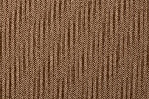 Akustikstoff, Bespannstoff • Stück 140 x 75 cm • Farbe: Artischocke