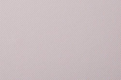 Akustikstoff, Bespannstoff • Stück 150 x 100 cm • Farbe: Weiss