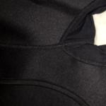 Neoprenstoff zum Nähen von Neoprenanzügen und Sportbekleidung - günstiger Stoff mit sehr guten Eigenschaften empfehlenswert