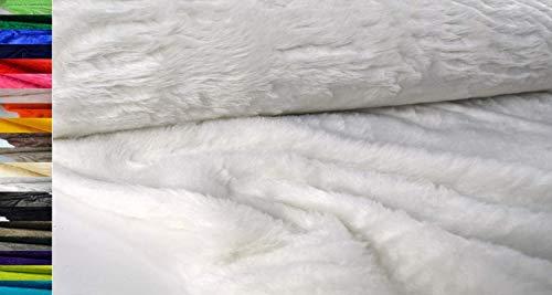 stoffbook brchenfell teddyfell fell stoff fellimitat stoffe meterware d105